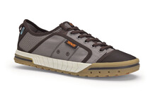 TEVA Fuse-ion Men&#039;s bungee corde